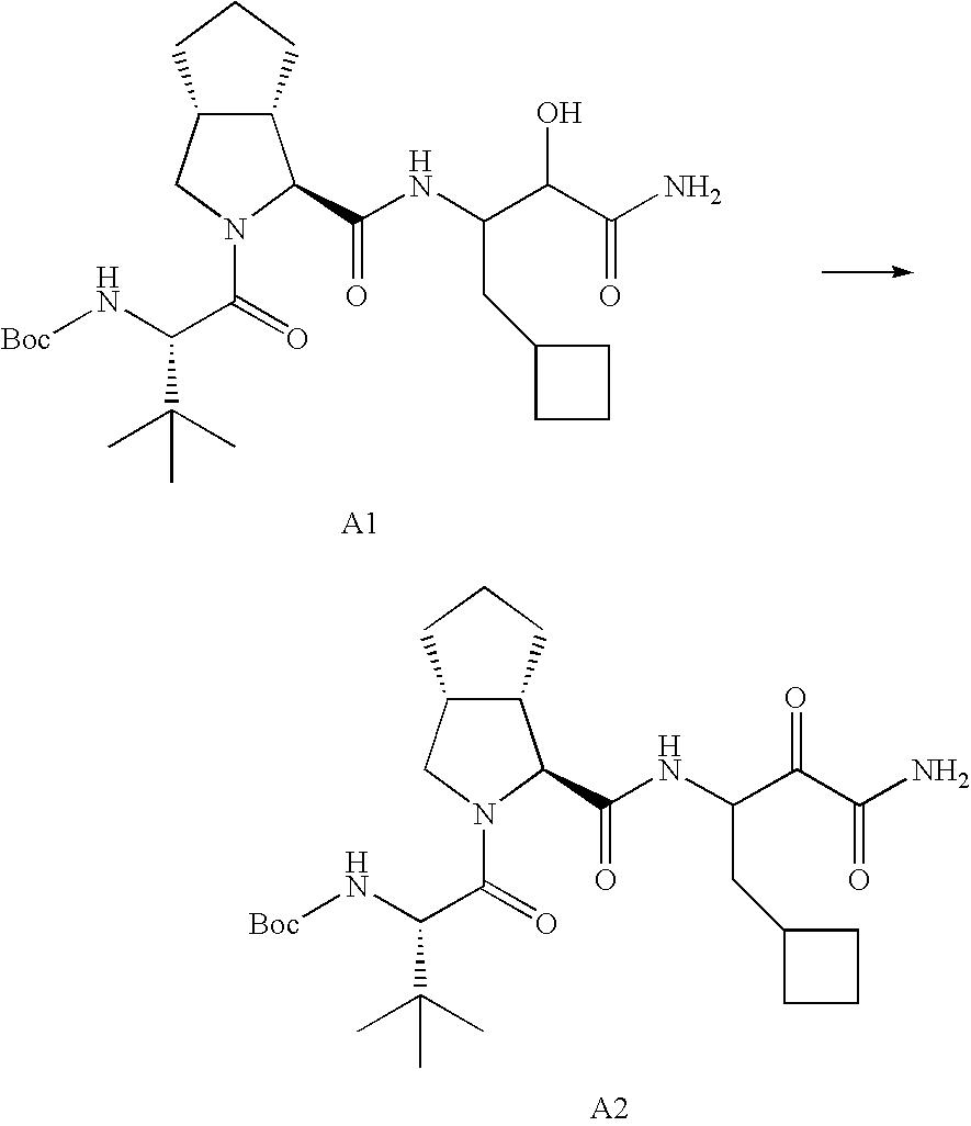 Figure US20060276404A1-20061207-C00132