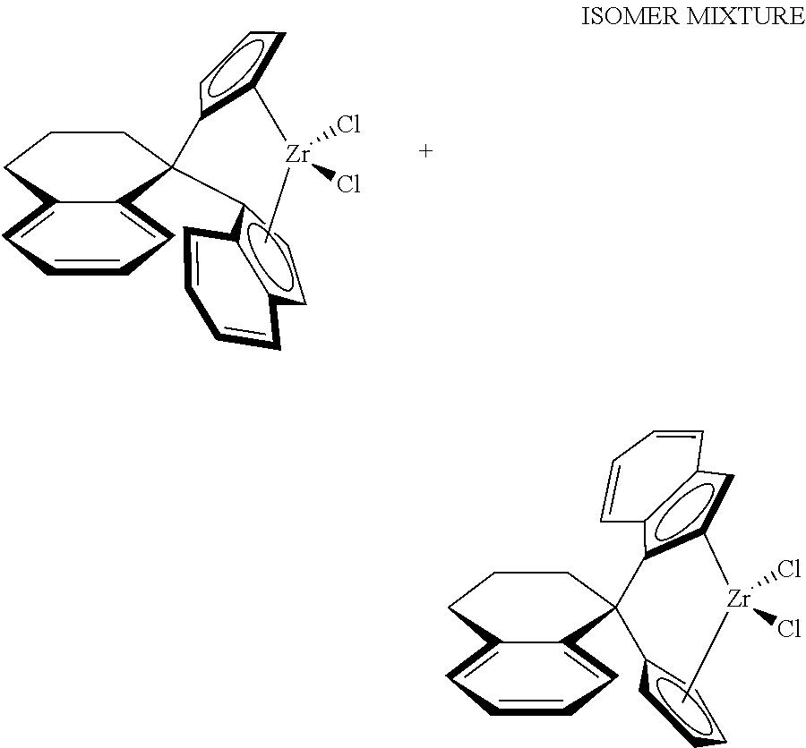 Figure US09758540-20170912-C00010