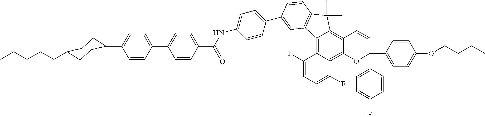 Figure US08545984-20131001-C00047