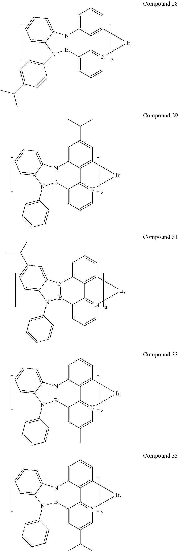 Figure US10033004-20180724-C00008