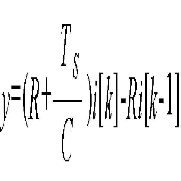 Figure 112011095178006-pat00008