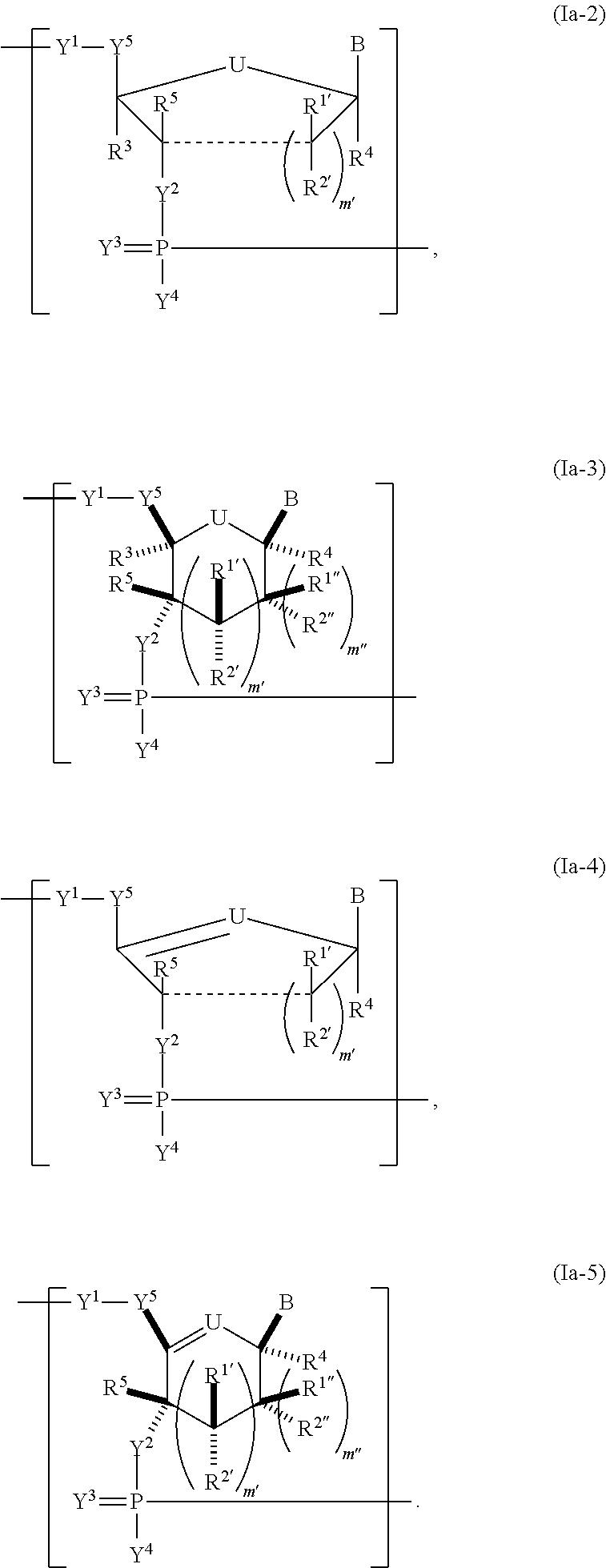 Figure US20150315541A1-20151105-C00002