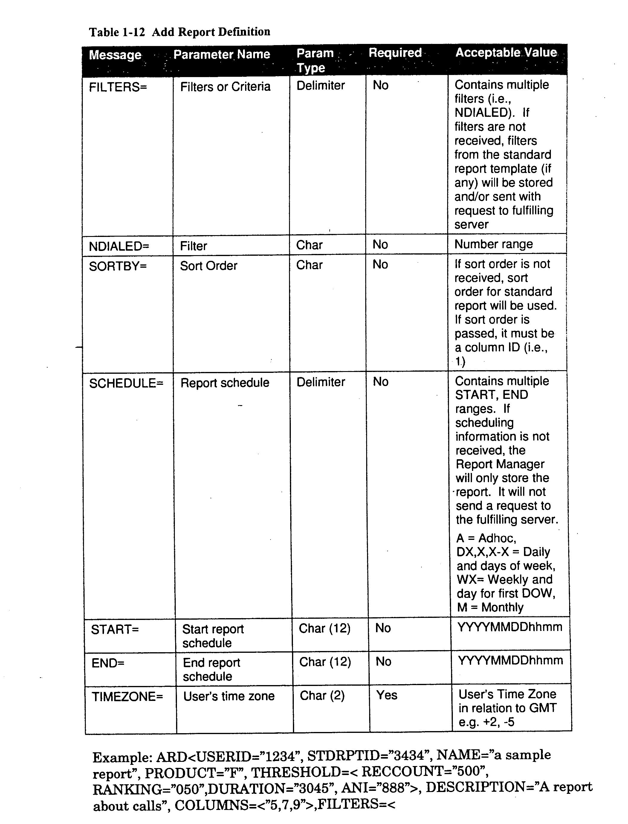 Figure US20050172018A1-20050804-P00445