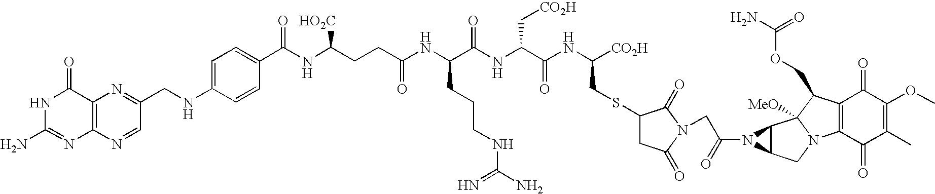 Figure US08105568-20120131-C00130