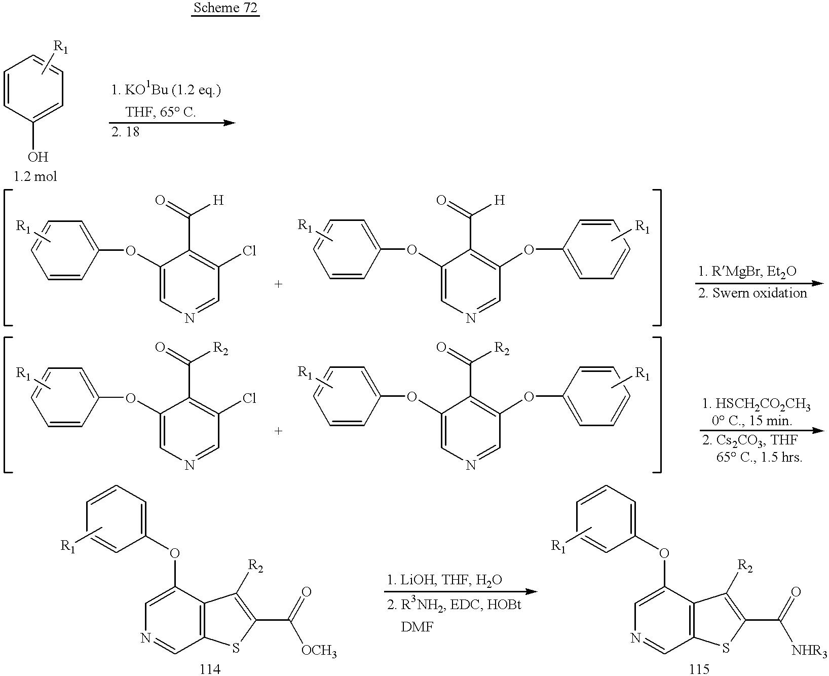Figure US06232320-20010515-C00077