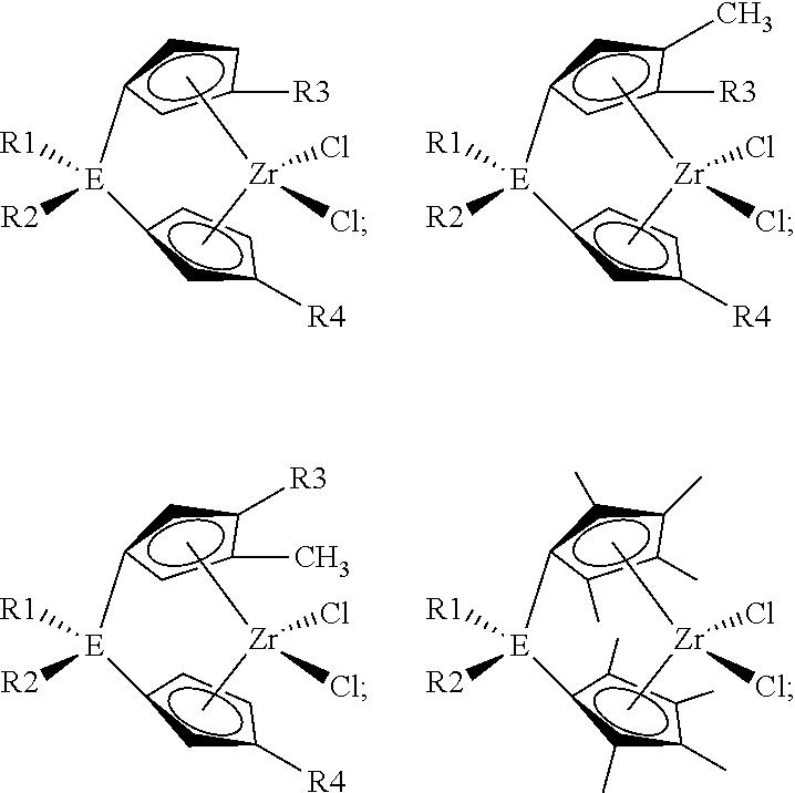 Figure US08426538-20130423-C00004