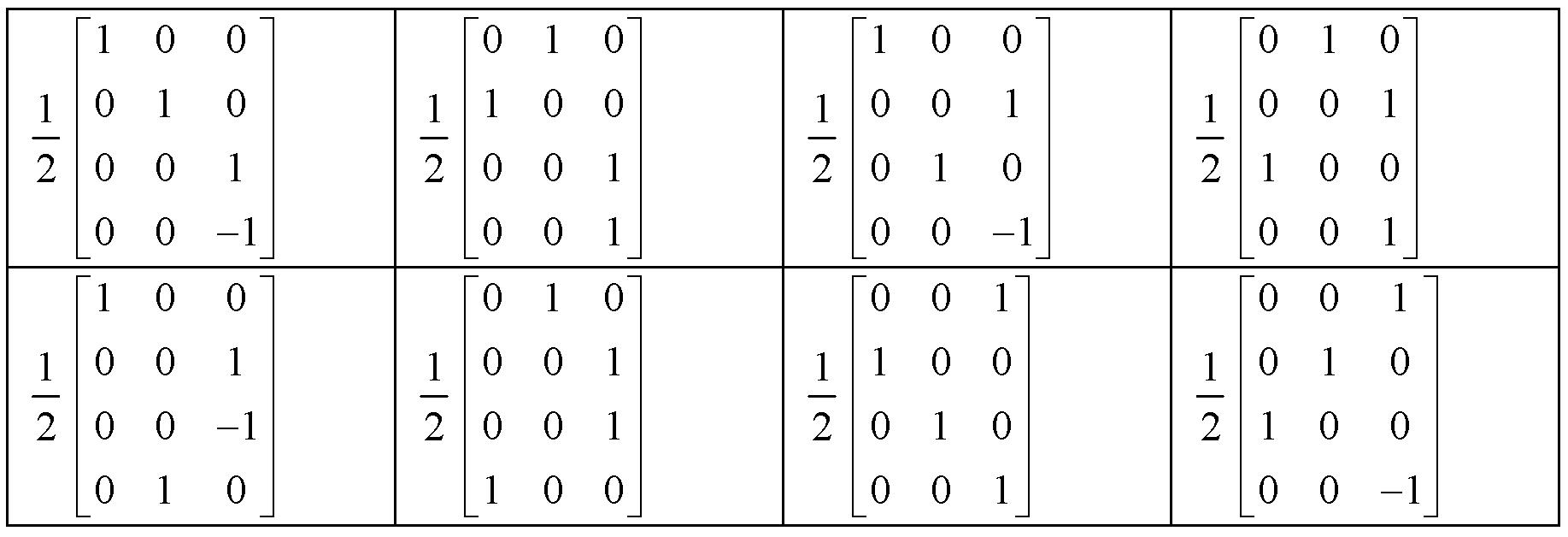 Figure 112010009825391-pat00145