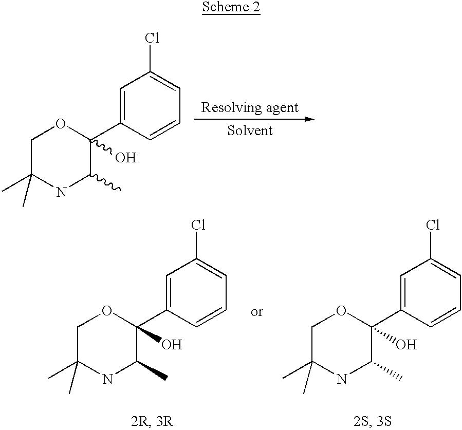 Figure US06855820-20050215-C00005