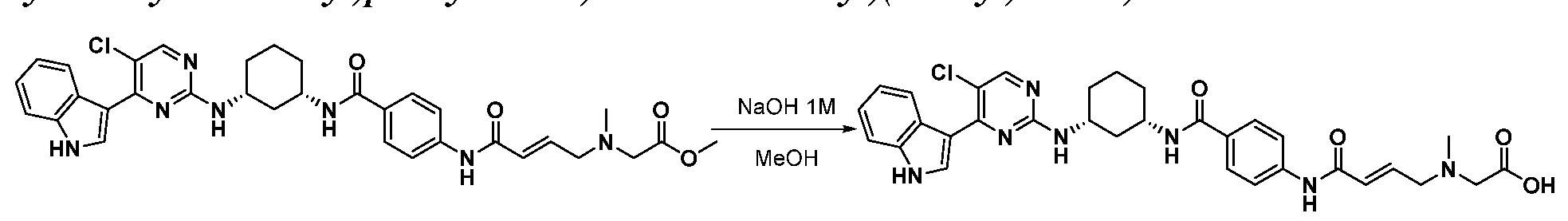 Figure imgf000193_0001