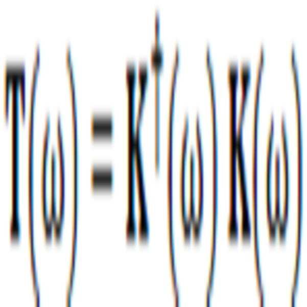 Figure 112018045650632-pat00010