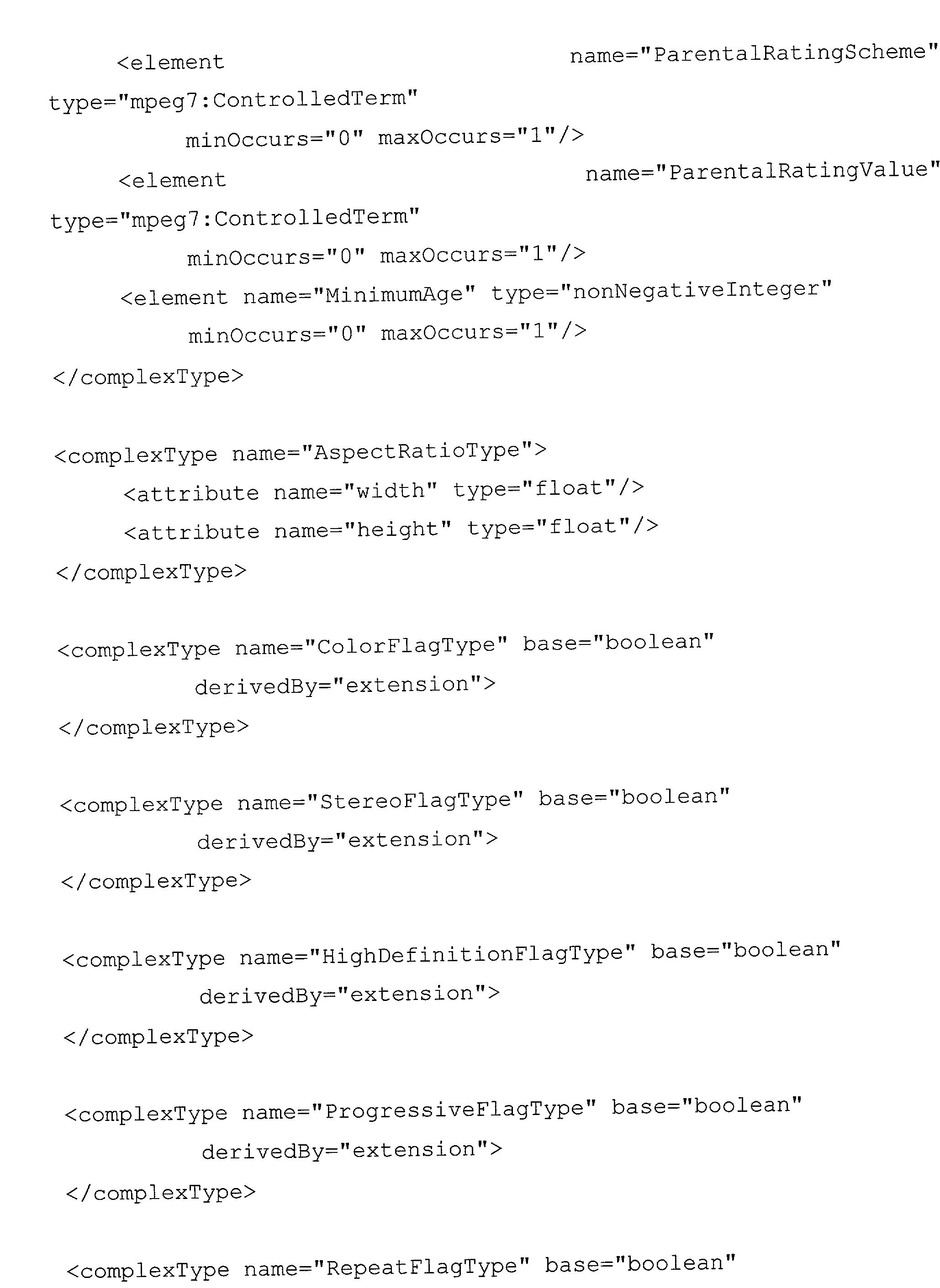 Figure US20030097657A1-20030522-P00013