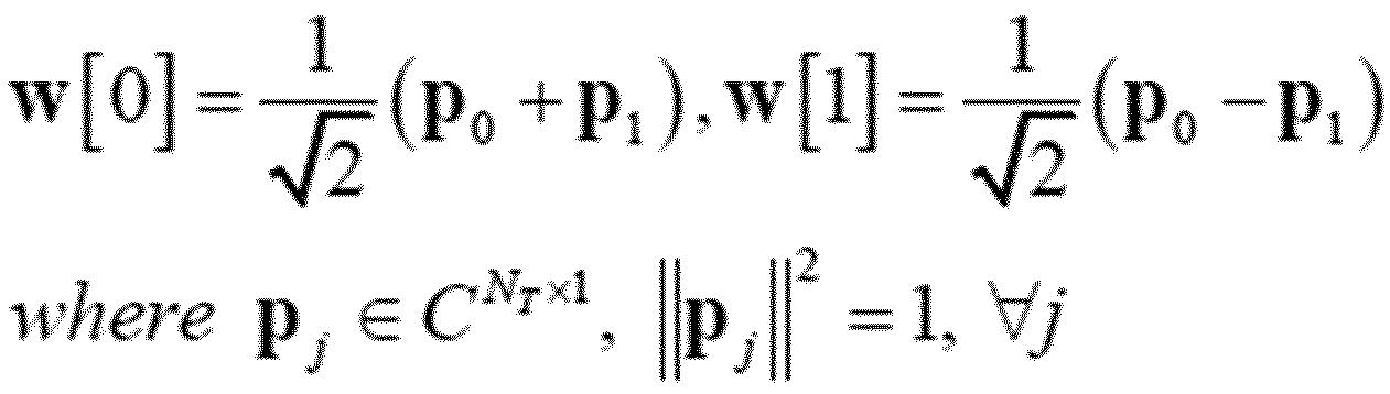 Figure PCTKR2016008367-appb-I000037