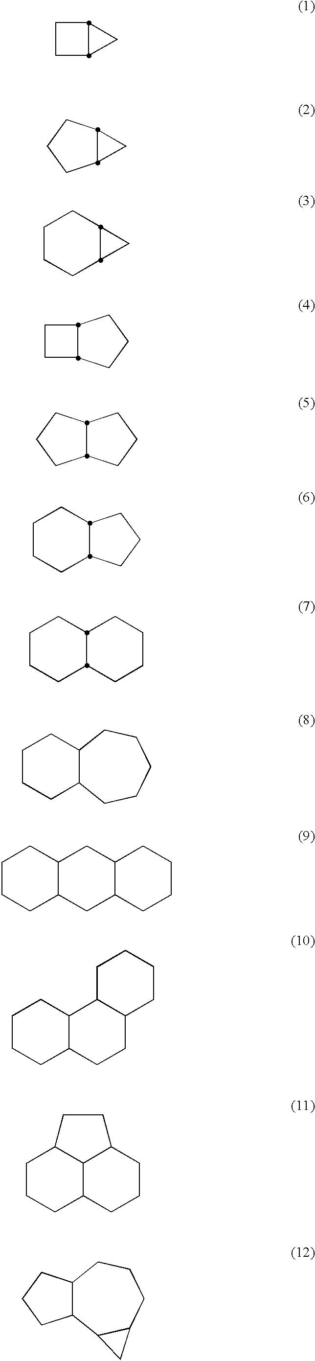 Figure US06492091-20021210-C00076