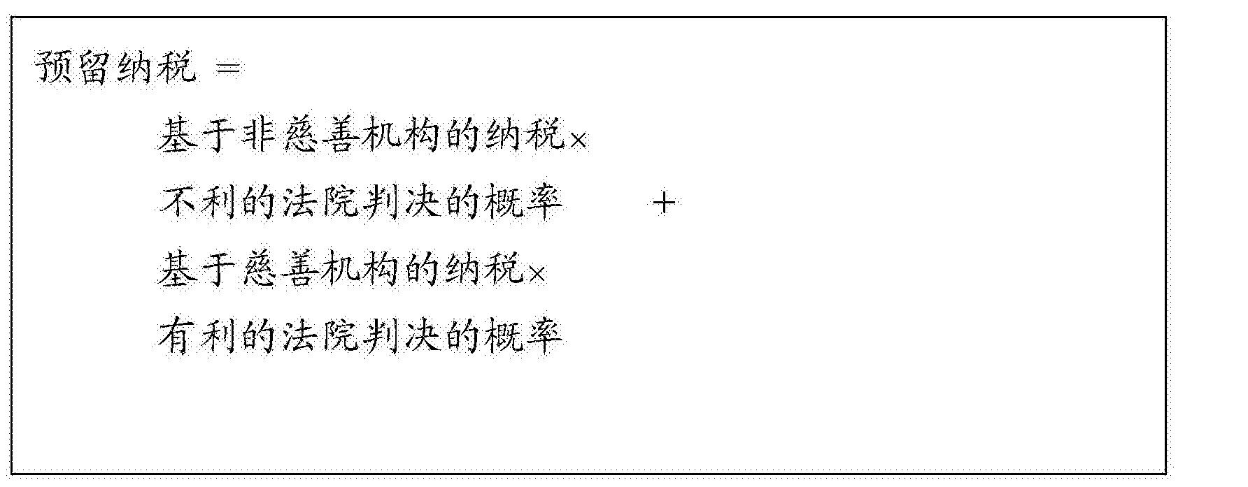 Figure CN107273977AD00371