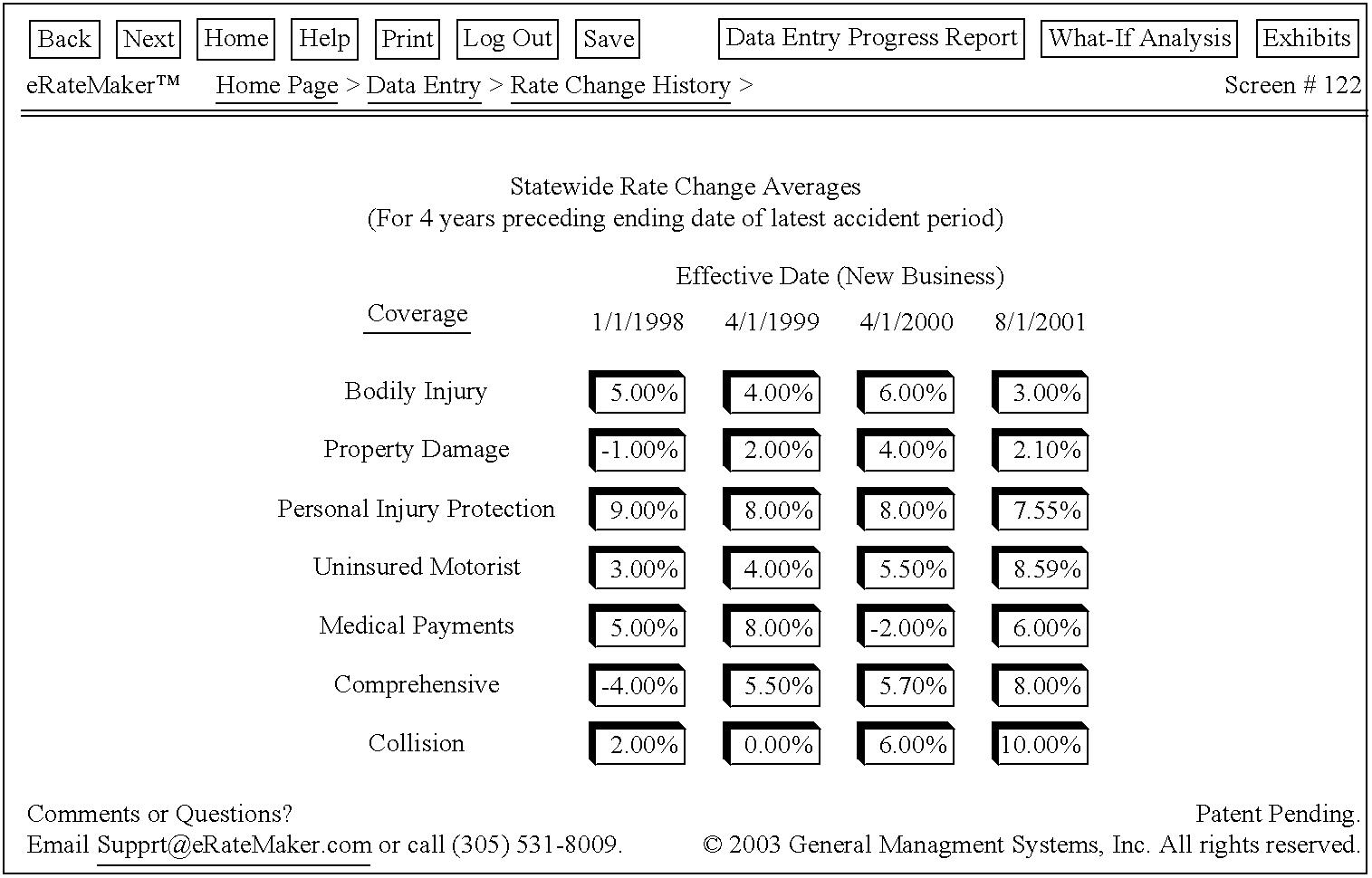 Figure US20040024619A1-20040205-C00017