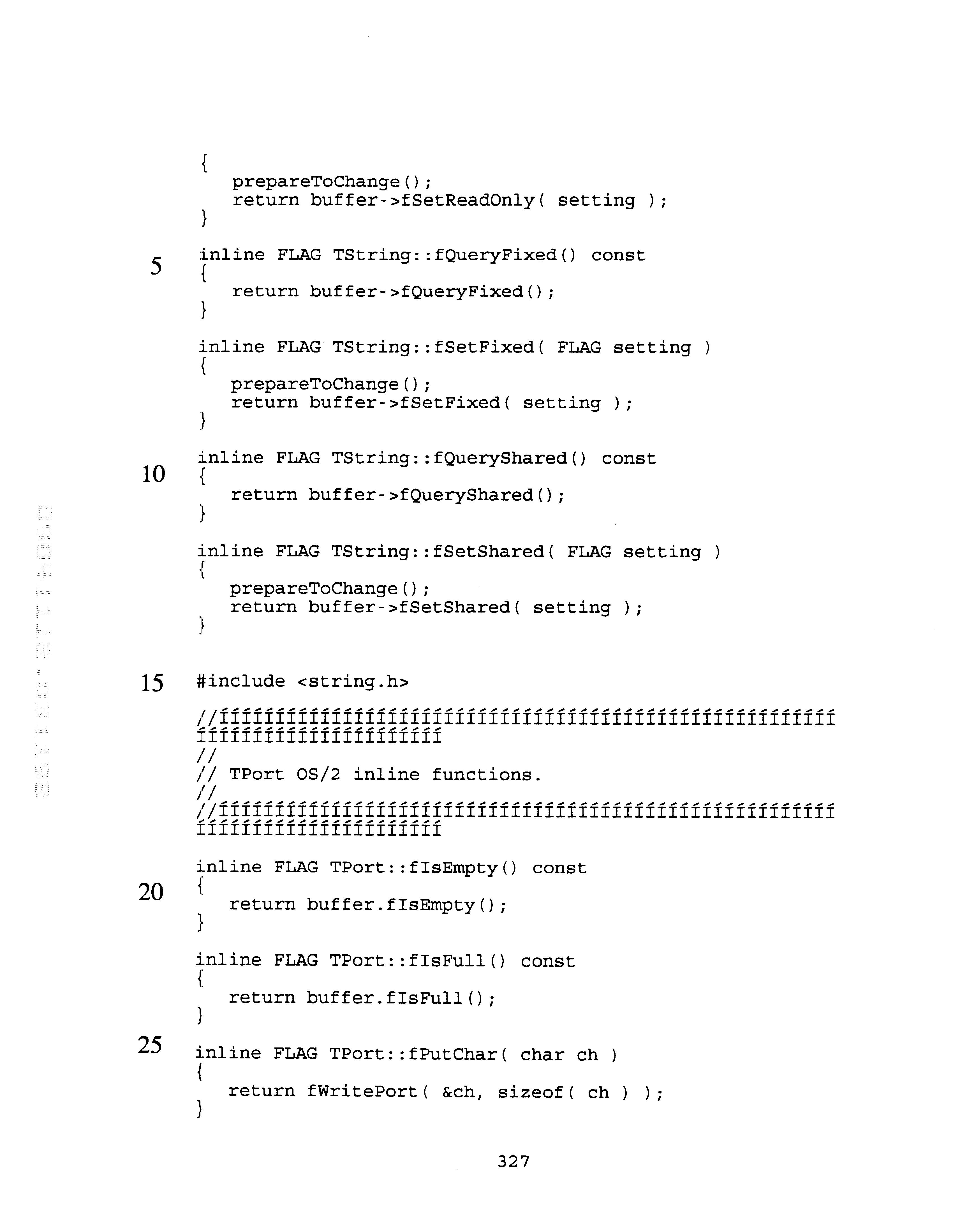 Figure US06507914-20030114-P00287