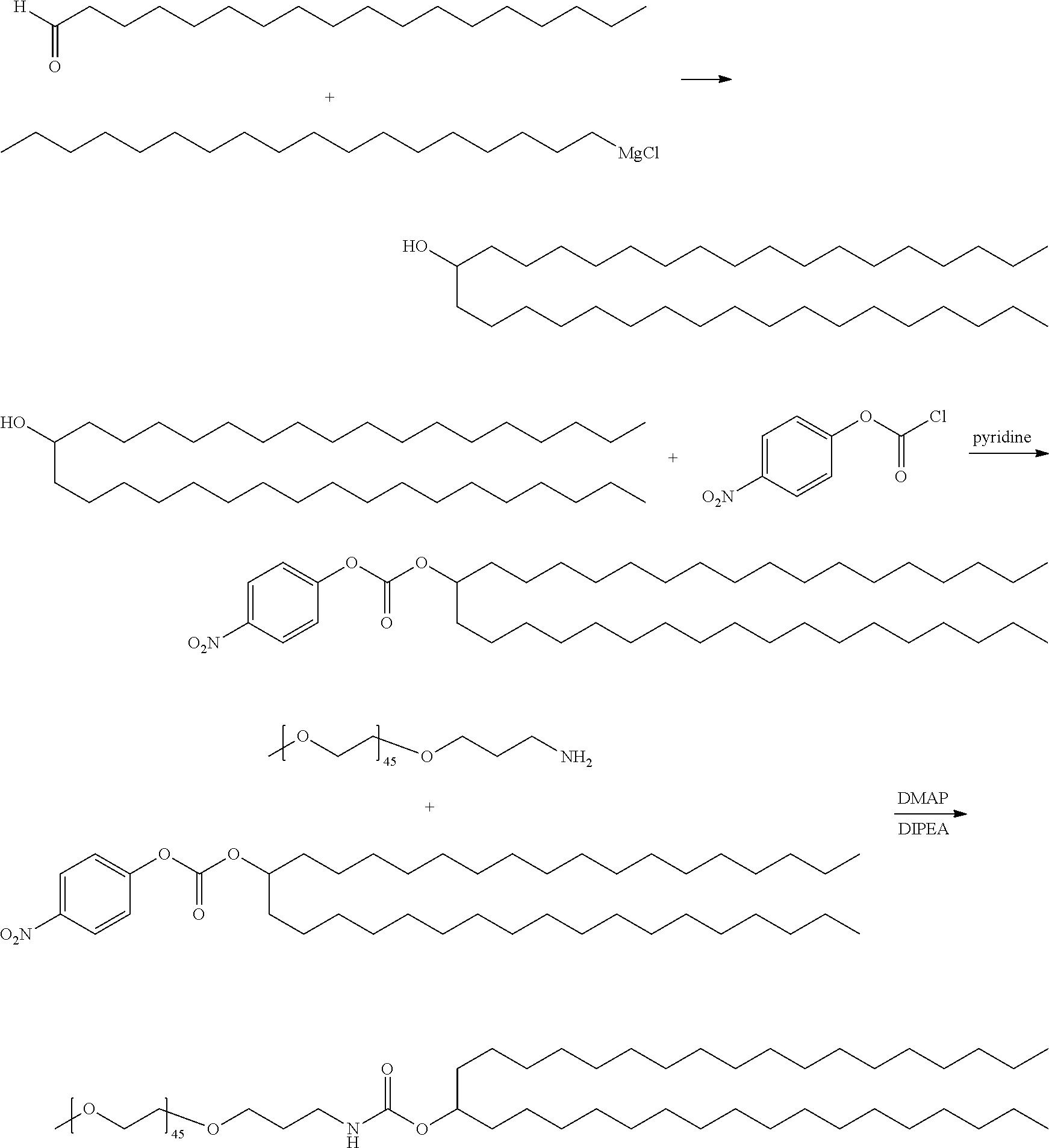 Figure US20110200582A1-20110818-C00146