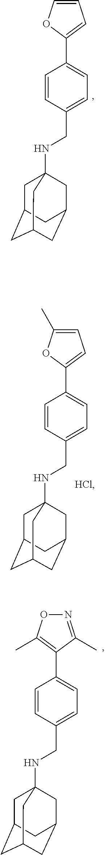 Figure US09884832-20180206-C00135