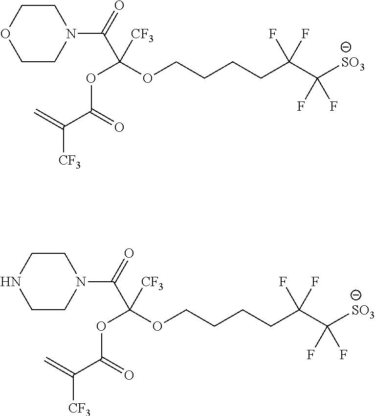 Figure US09182664-20151110-C00164