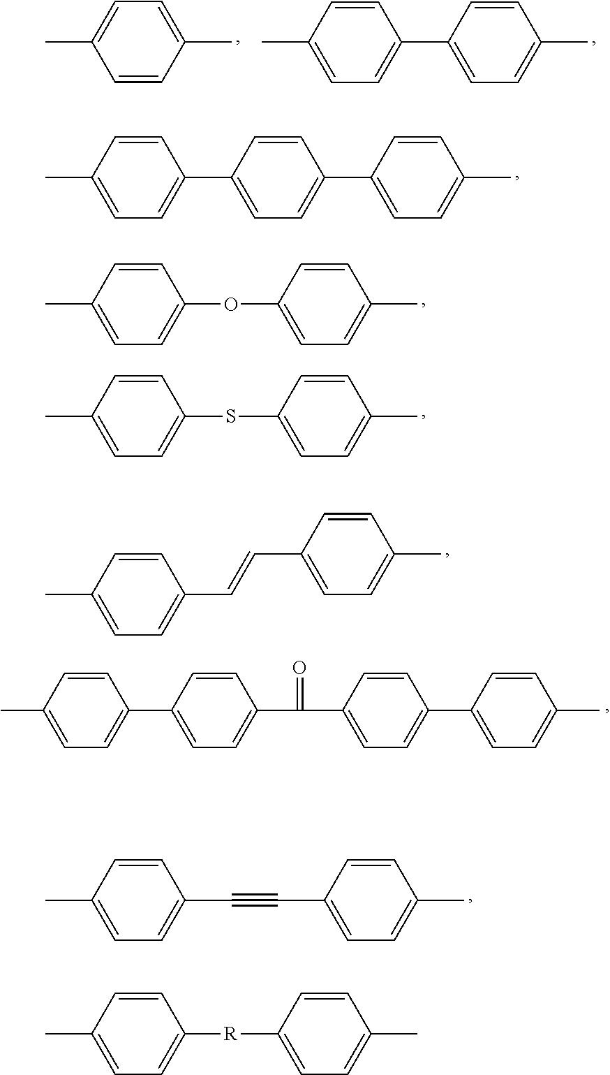 Figure US08637583-20140128-C00002