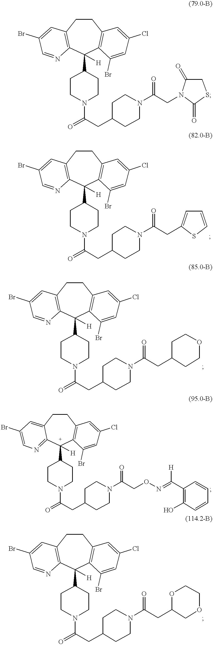 Figure US06387905-20020514-C00057