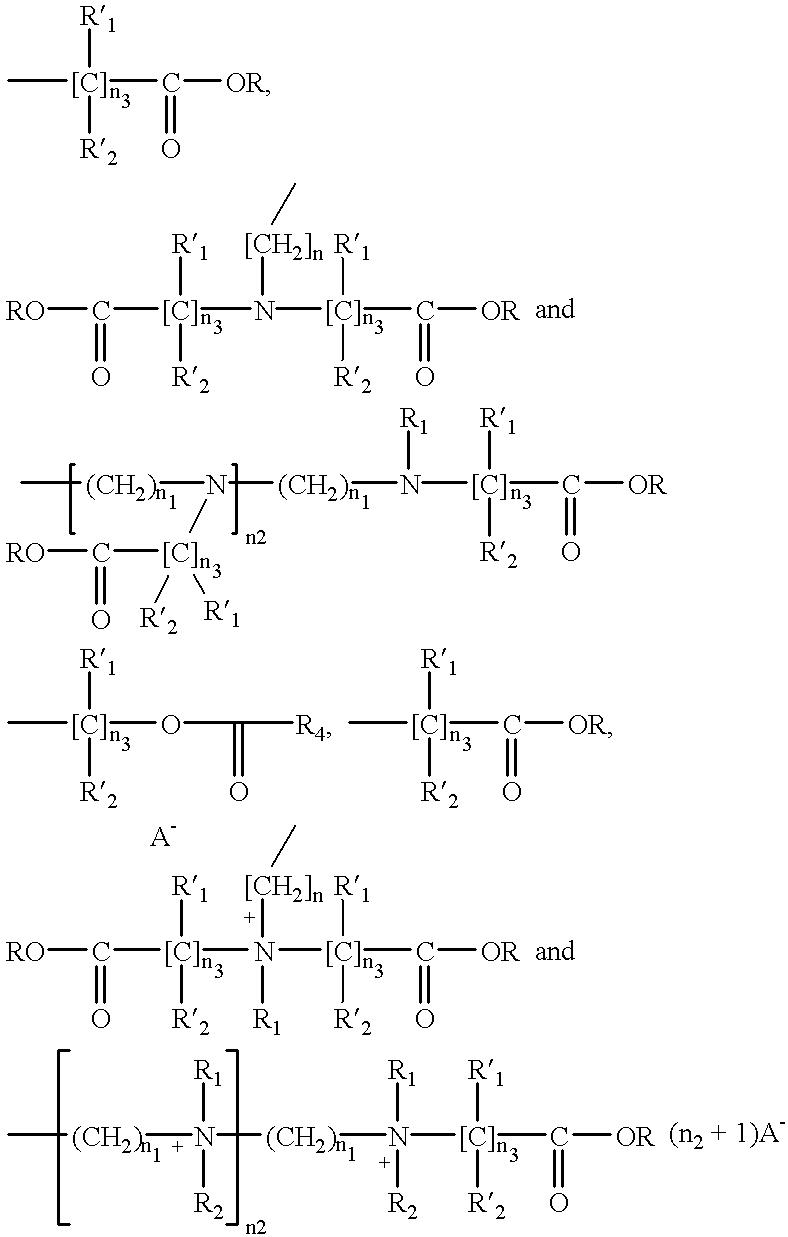 Figure US06184197-20010206-C00006