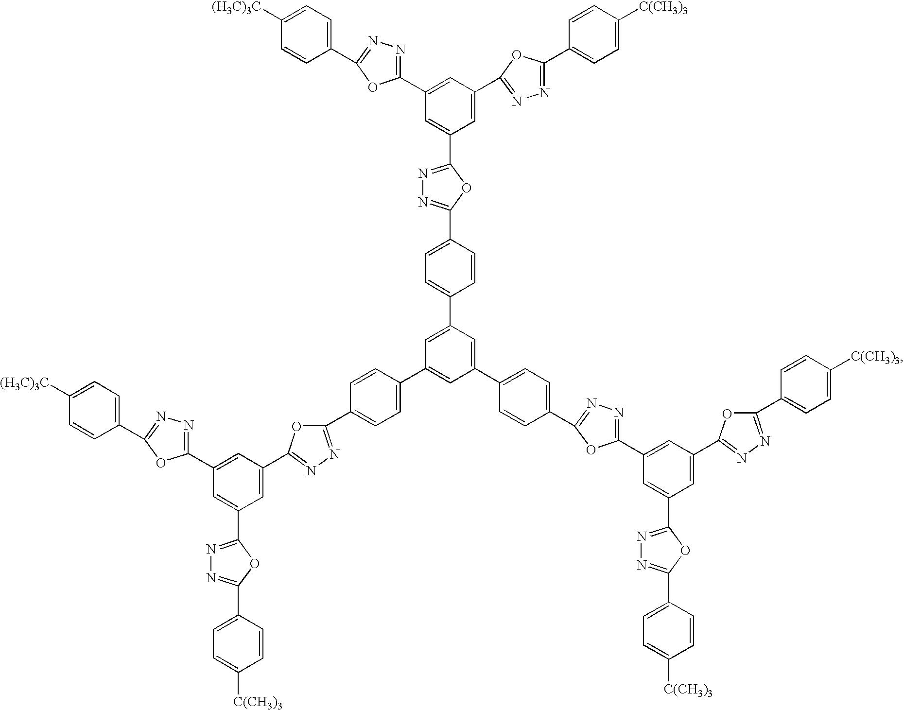 Figure US20090246664A1-20091001-C00017
