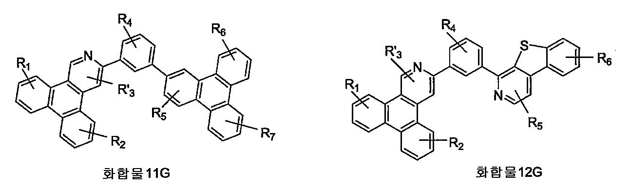 Figure 112011098457278-pct00016