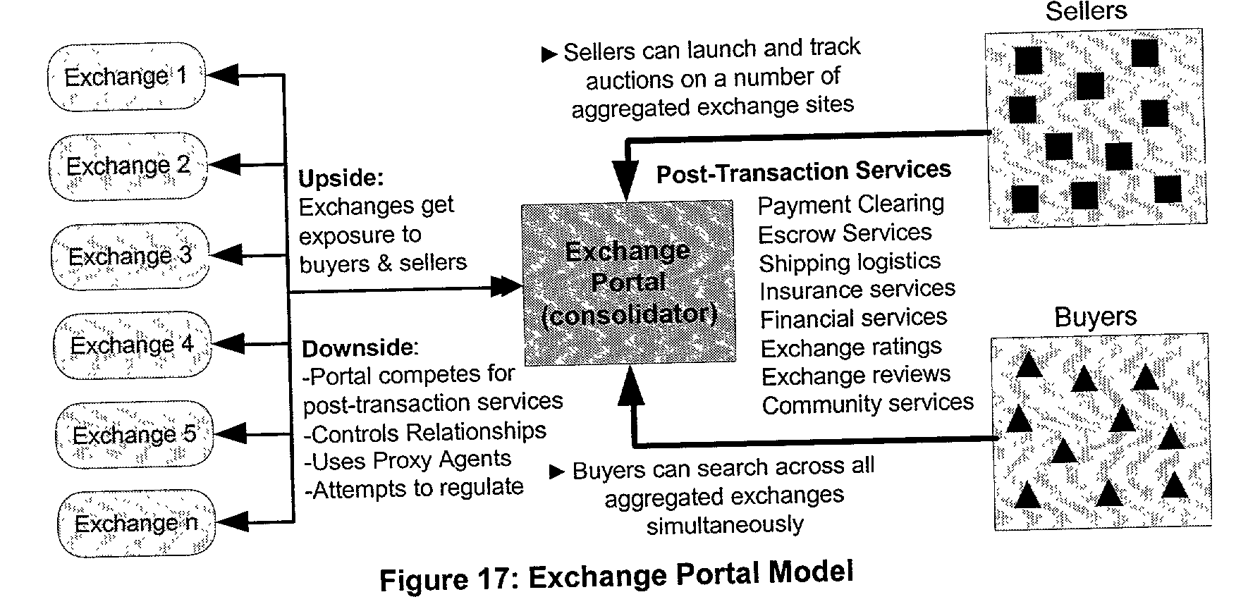 Figure US20020069157A1-20020606-P00054