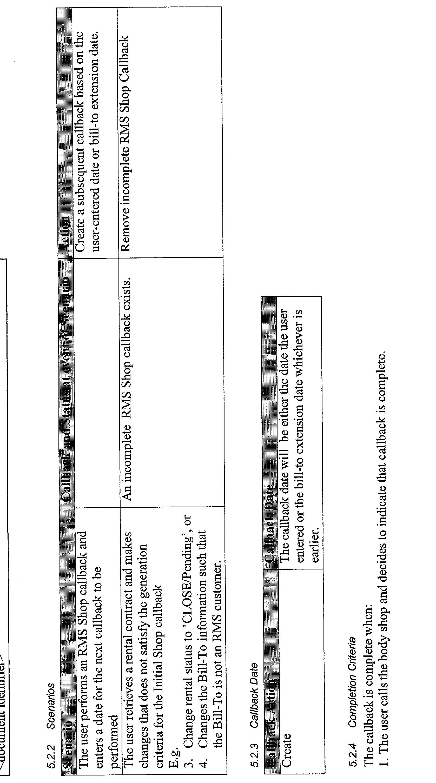 Figure US20030125992A1-20030703-P02089