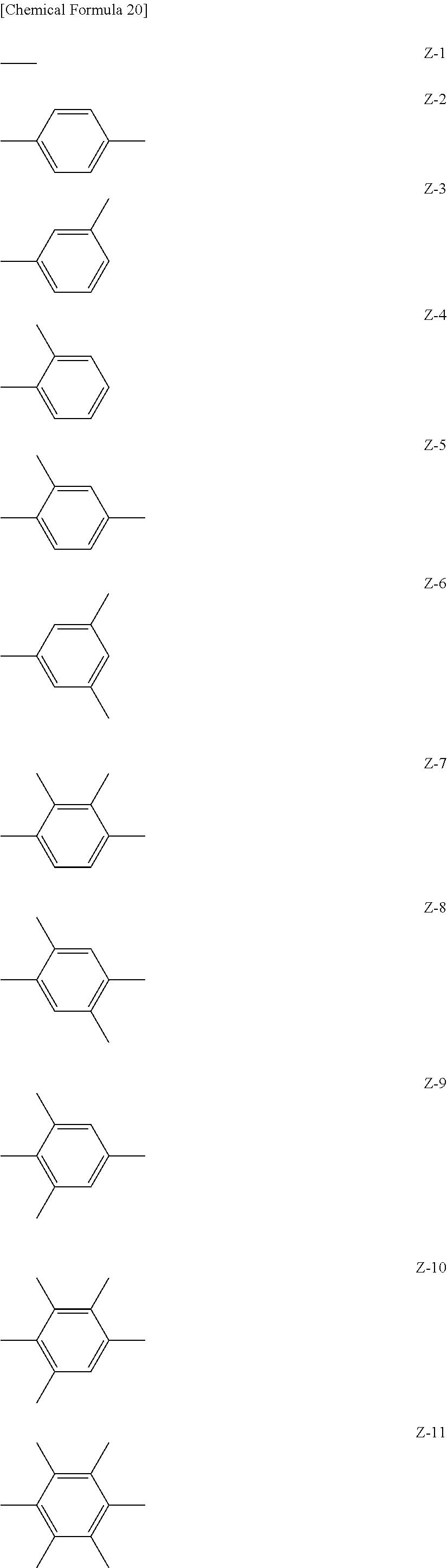 Figure US20110215312A1-20110908-C00032