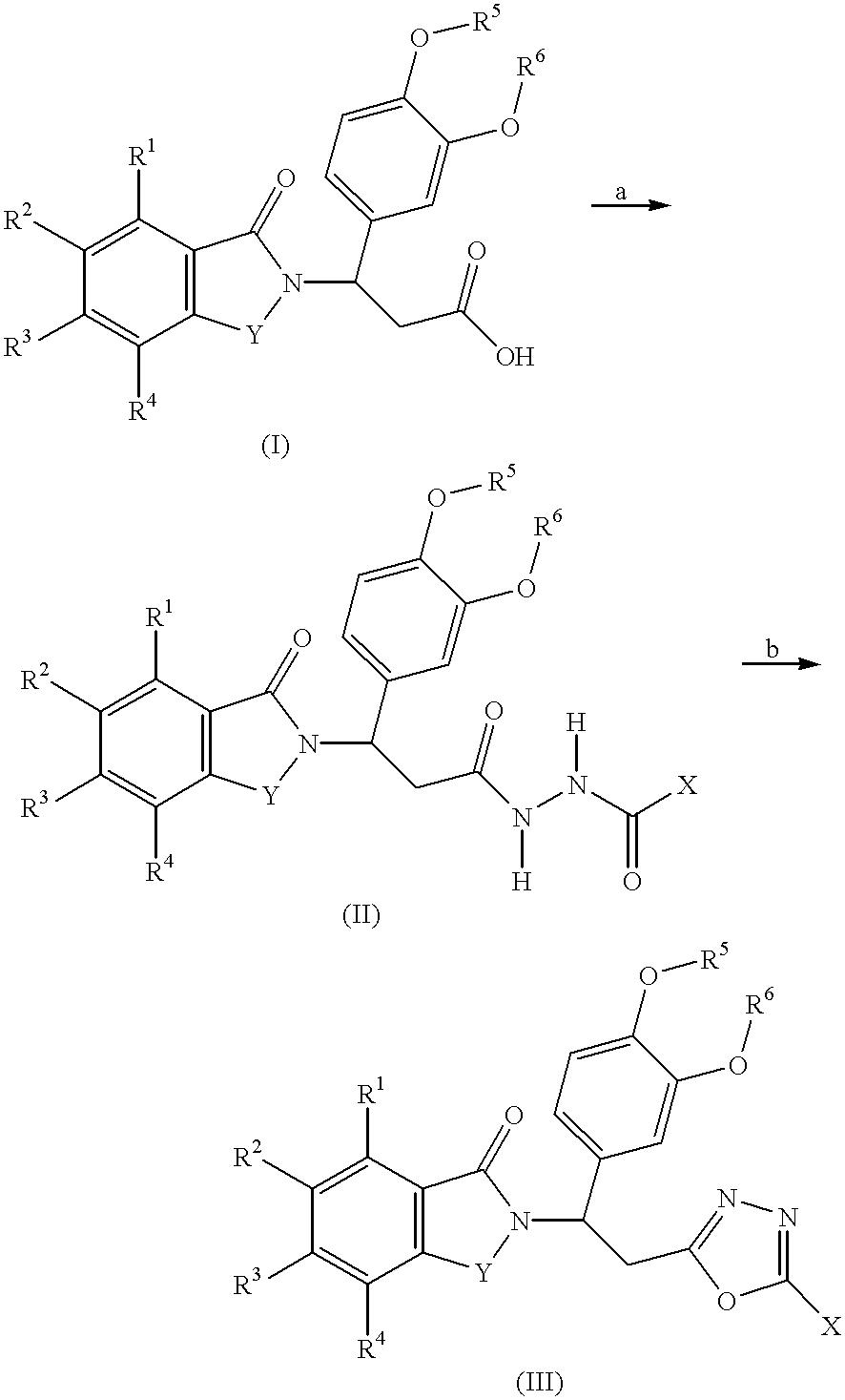 Figure US06326388-20011204-C00002