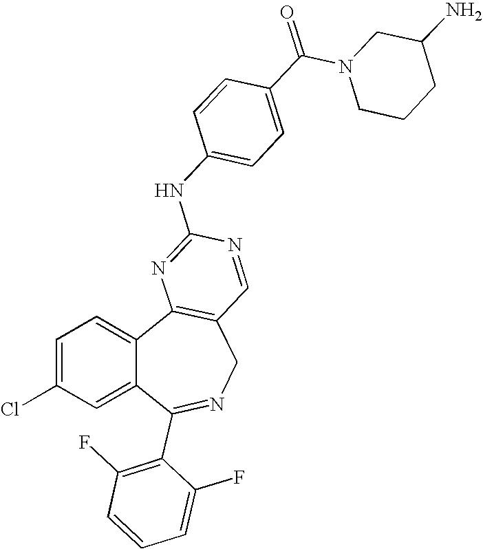 Figure US07572784-20090811-C00309