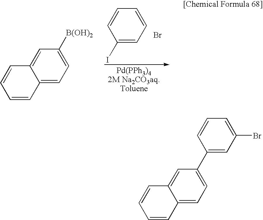 Figure US08568903-20131029-C00701