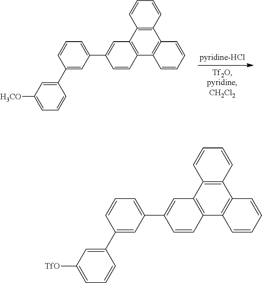 Figure US09590180-20170307-C00033