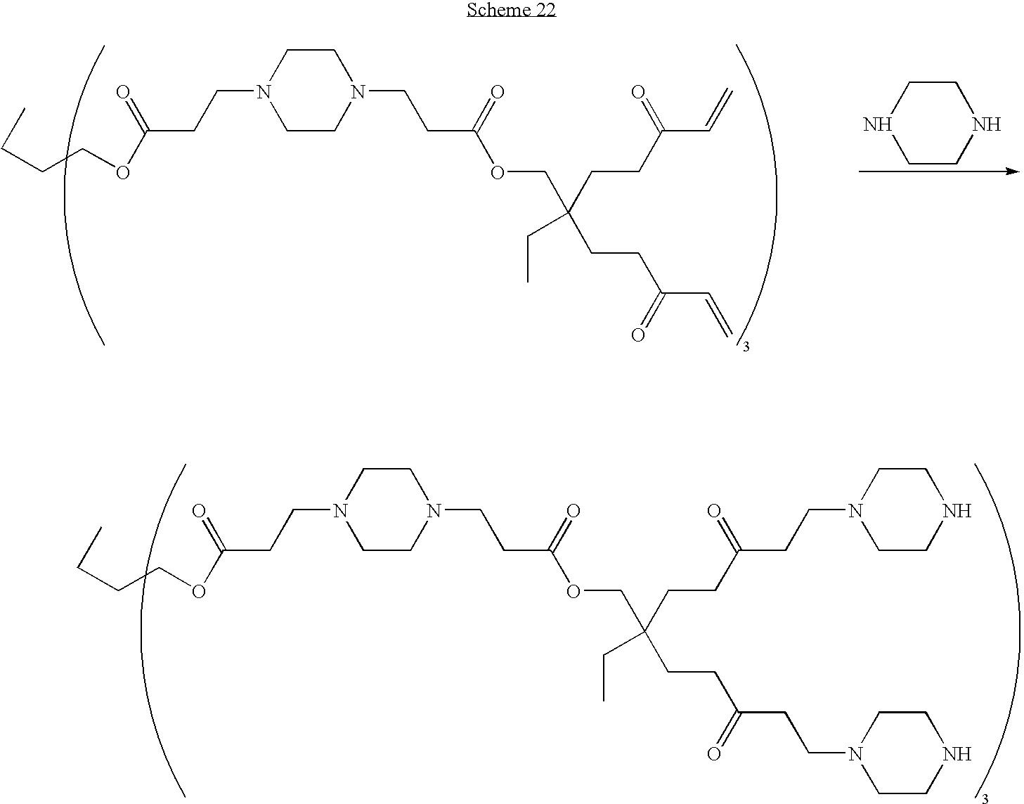 Figure US07985424-20110726-C00042