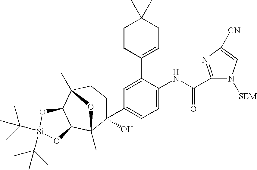 Figure US08497376-20130730-C00102