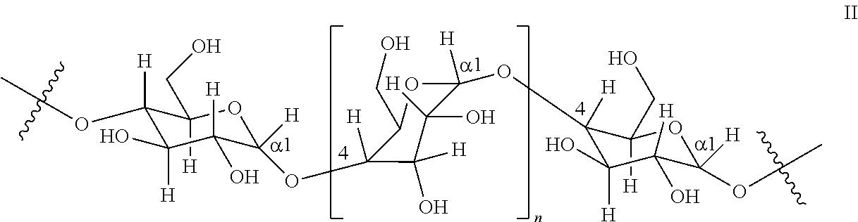 Figure US08946489-20150203-C00002