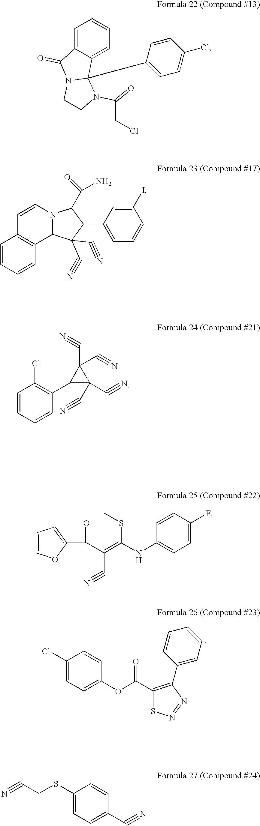 Figure US07553832-20090630-C00035