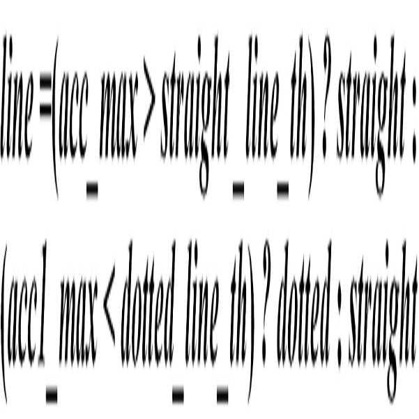 Figure 112010084365517-pat00002