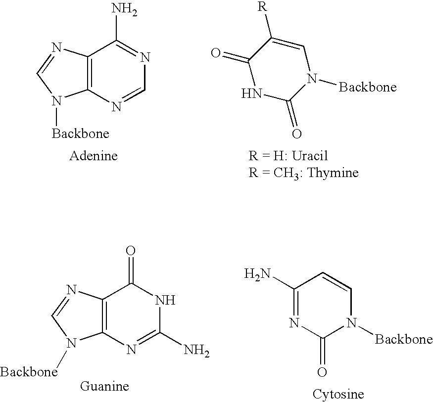 Figure US07915201-20110329-C00006
