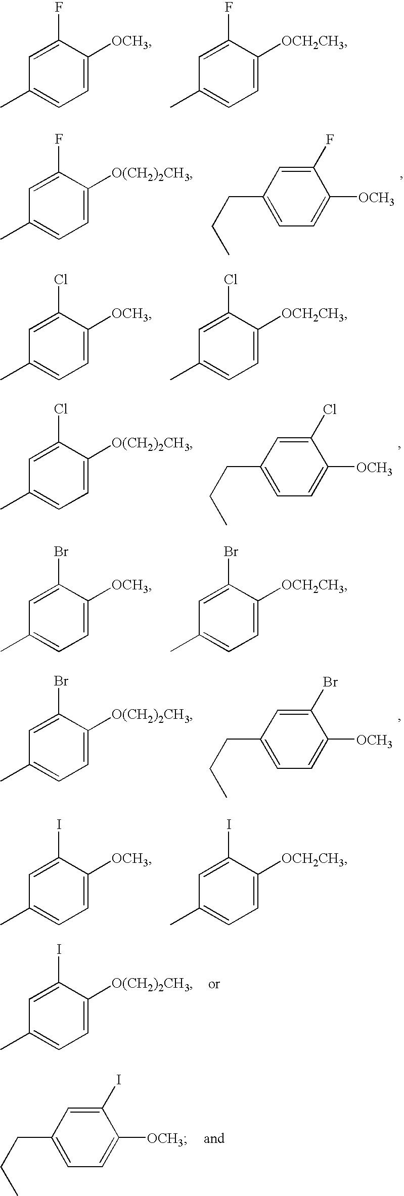 Figure US20050113341A1-20050526-C00081