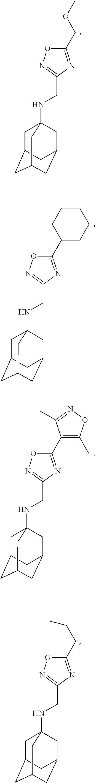 Figure US09884832-20180206-C00187