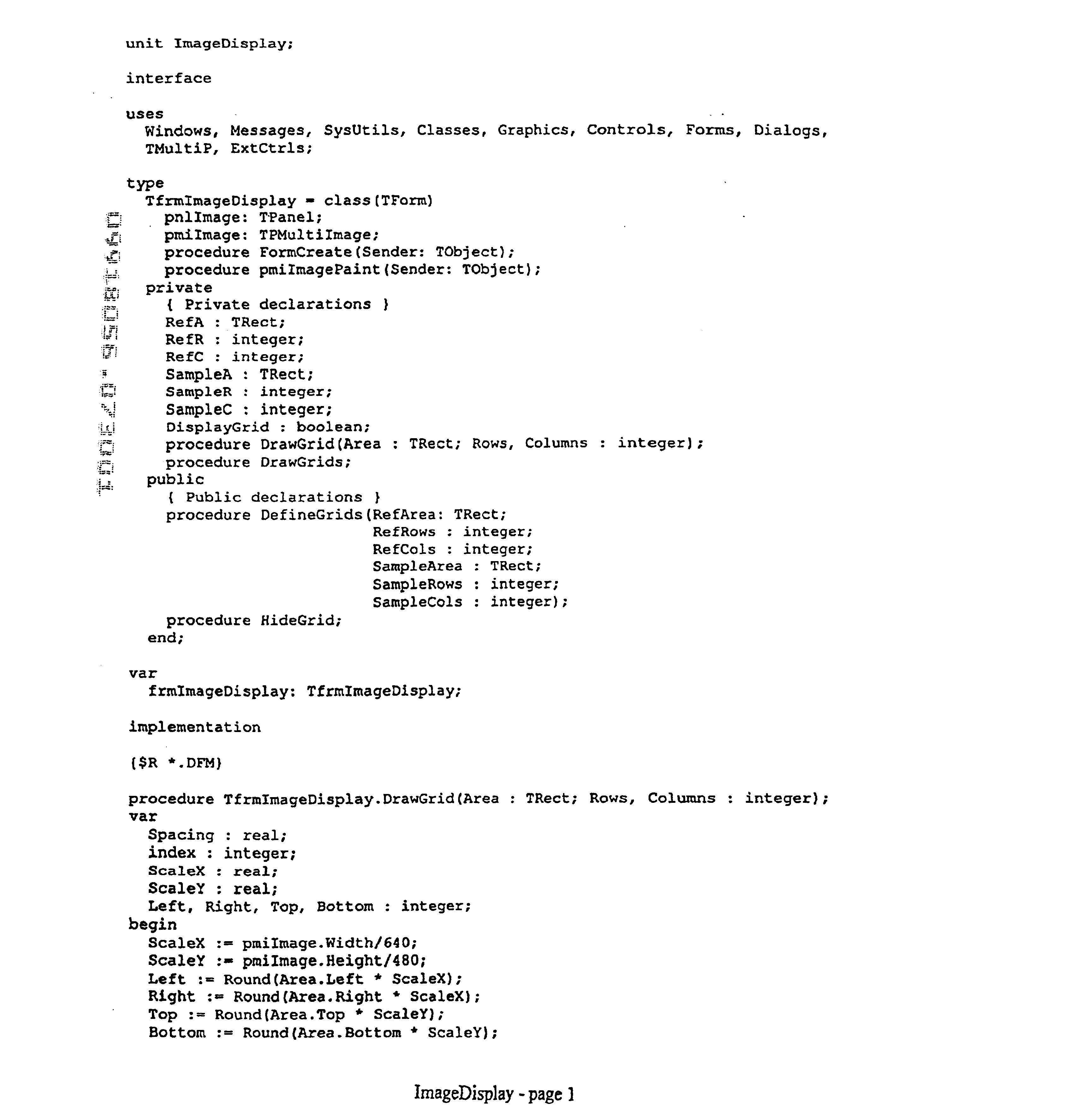 Figure US06786726-20040907-P00003