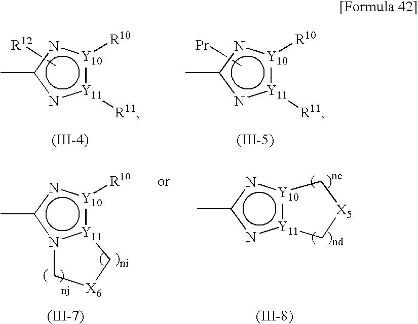 Figure US07935815-20110503-C00043