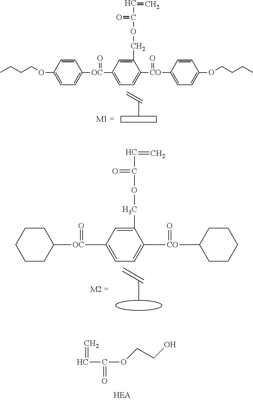 Figure US20110049768A1-20110303-C00001