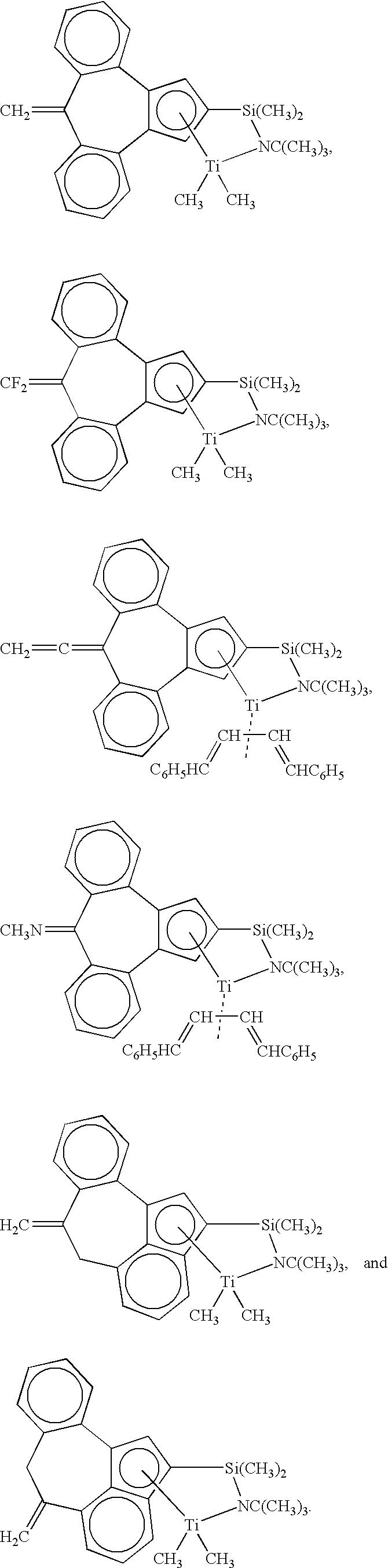 Figure US07858707-20101228-C00010