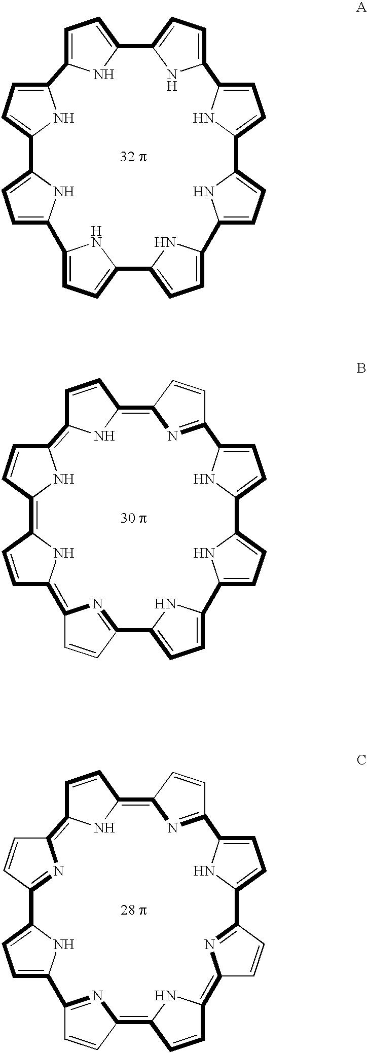 Figure US06984734-20060110-C00003
