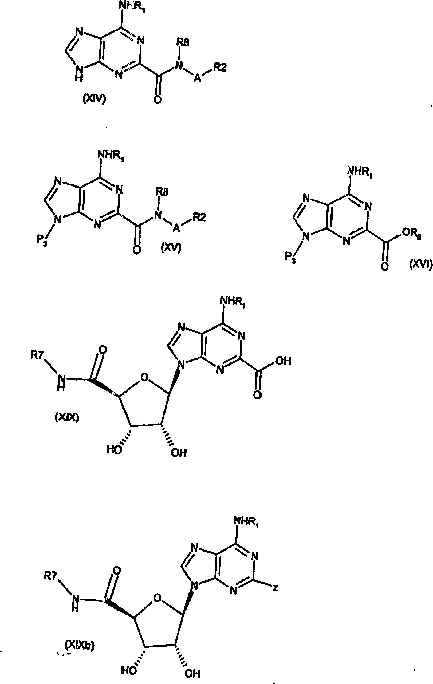 Figure 01230001