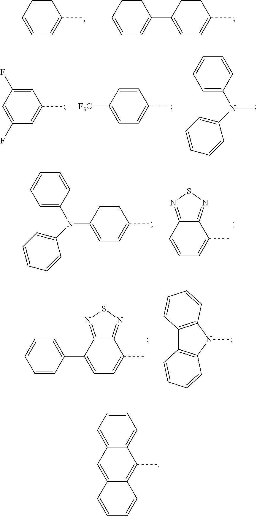 Figure US09935271-20180403-C00029